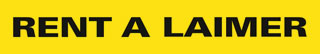 Rent A Laimer Logo
