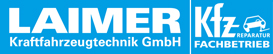 Laimer Kraftfahrzeugtechnik Korneuburg