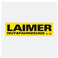 Laimer Nutzfahrzeuge TÜV zertifiziert